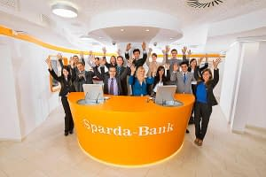 SparDa-Bank_N
