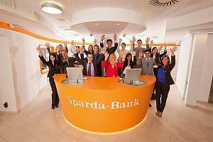 SparDa-Bank_V