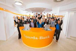 SparDa-Bank_02