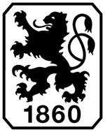Fußballverein 1860 München