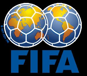FIFA Publishing